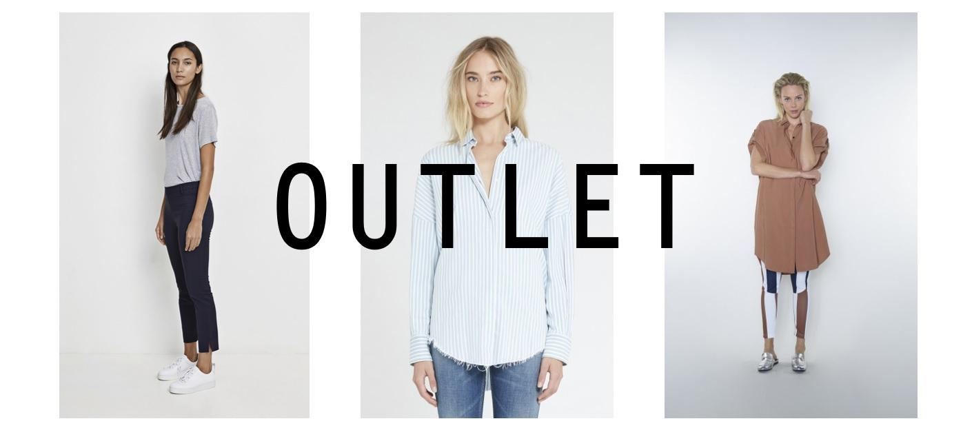 OUTLET  | moscowwebshop.com