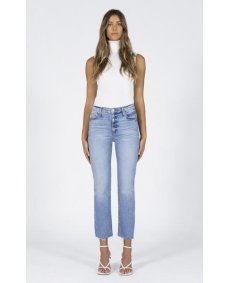 Black Orchid Brooke jeans money play