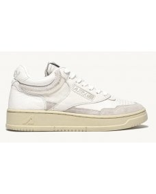 Autry AOMW CE01 sneakers white