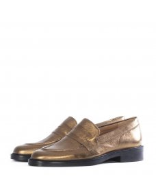 Toral TL REGENT loafers oro