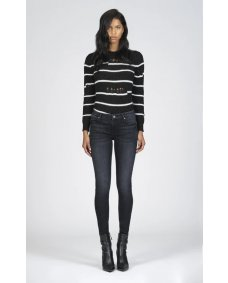 Black Orchid Jude mr skinny kill the lights jeans