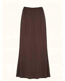 Club L'Avenir Olivia rok chocolate