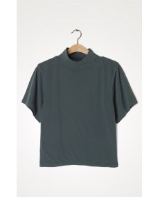 American Vintage YLI02 T-shirt aromate