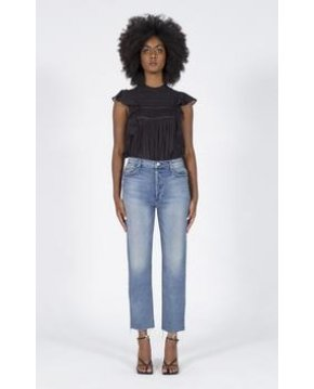 Black Orchid Brooklyn jeans cant sit with us